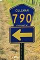 Cullman CR790 Sign (33160404214).jpg