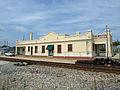Cullman L&N Depot July 2012 02.jpg