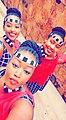 Cultural ladies Rwanda.jpg