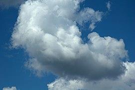 Cumulus clouds in Russia. img 092.jpg