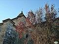 Cuntis-Sta. María dos baños2 (5021902133).jpg