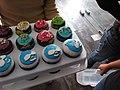 Cupcakes Drupalcamp.jpg