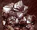 Cuprite-Copper-21365.jpg