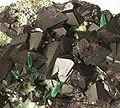 Cuprite-Malachite-233491.jpg