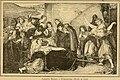 Curiosités médico-artistiques (1907) (14785151313).jpg