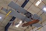 Curtiss A-1 'Triad' (full size Mock-up) (39678576814).jpg