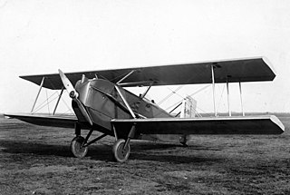 Curtiss Carrier Pigeon 1925 mailplane series by Cutiss