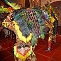 Cusco, Tobas of Peru (1).jpg