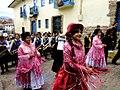Cuzco (Peru) (15085734682).jpg