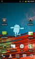 CyanogenMod7.png
