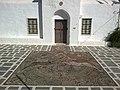 Cyclades Milos Adamantas Agia Triada - panoramio (1).jpg
