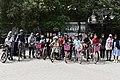 Cycling Sunday with Lyari Girls.jpg