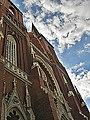 Częstochowa - katedra świętej rodziny;;;.jpg