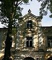Częstochowa budynek Barbary 17 fragment2 p.jpg