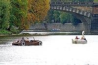 Czech-03972 - Paddle Boats (32866210002).jpg