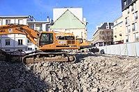 Déconstruction de Bunker à Lorient 6785.jpg