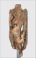 Déesse à larbre (Musée des arts asiatiques,Nice) (5939008643).jpg