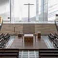 Dülmen, Heilig-Kreuz-Kirche, Innenansicht -- 2018 -- 1321 (Instaheiligkreuz).jpg