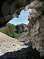 Dürrenbach Gletscher 4.JPG