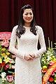 Dương Tú Anh Miss Vietnam 2012 contestant 01.jpg