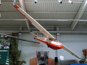 D-1876 Schleicher KA.4.JPG