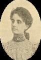 D. Leonor Manoel de Noronha (Atalaya) - A Arte Musical (31Dez1899).png