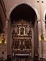 D102 Catedral del Sant Esperit, capella de la Mare de Déu del Pilar.jpg