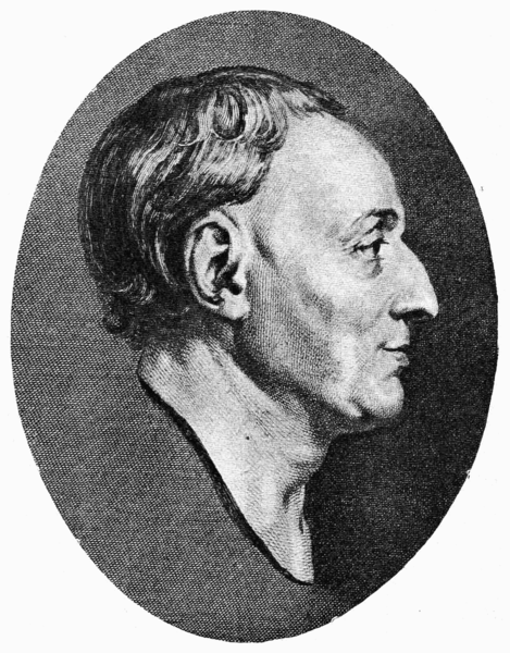 filed597 denis diderot liv3ch15png wikimedia commons