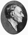 D597- denis diderot - liv3-ch15.png