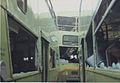 D629 Louth commercials scrapyard July 1992 - Flickr - D464-Darren Hall.jpg