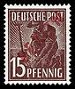 DBPB 1949 25 Freimarke Rotaufdruck.jpg