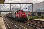 DB Cargo BR 261 032-7 (20709207123).jpg