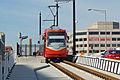 DC Streetcar 10 2015 4531.JPG