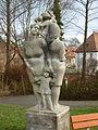 DD-ZschertnitzerStr25-Skulptur1.jpg