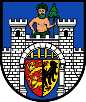 känguroom in bad harzburg