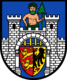Coat of arms of Bad Harzburg