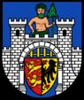 DEU Bad Harzburg COA.png
