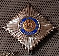 DE Star of the Order of the Crown of Prussia.jpg