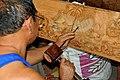 DGJ 4019 - Wood Carving (3723724335).jpg