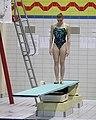 DHM Wasserspringen 1m weiblich A-Jugend (Martin Rulsch) 077.jpg