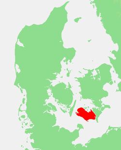 DK - Lolland.PNG