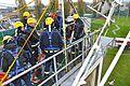 DOD Technical Rope Rescue 1 Nov. 11, 2016 161111-A-DO858-013.jpg