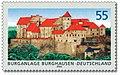 DPAG-20060702BurganlageBurghausen.jpg