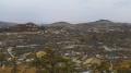 DPRK - (40064155305).png