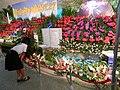 DPRK Flower Exhibition 3.jpg