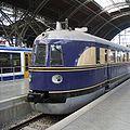 DRG SVT 137 225 1.jpg