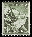DR 1938 678 Winterhilfswerk.jpg