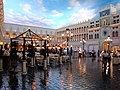 DSC32359, Venetian Resort and Casino, Las Vegas, Nevada, USA (5938562331).jpg