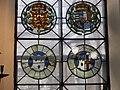 DSCN4576 Magdalen Chapel stained glass.jpg
