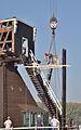 DSC 4140 Molen Laaglandse Molen trap.jpg